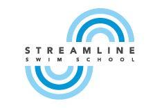 Streamline Swim