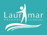 Laurimar